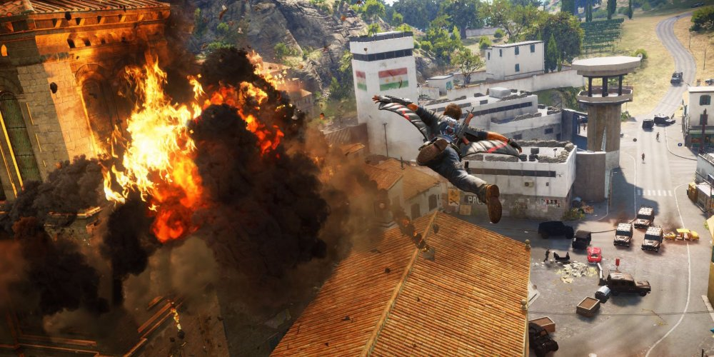Just Cause 3-sale-01