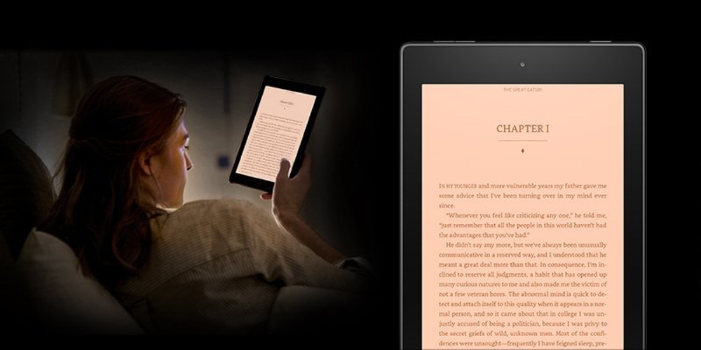 kindle-fire-readers