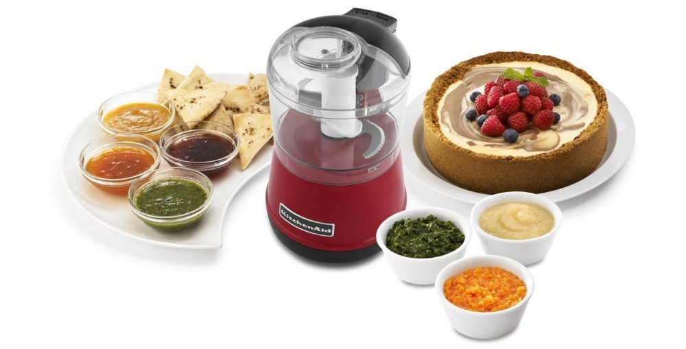 KitchenAid 3.5-Cup Food Chopper (KFC3511ER)-sale-01