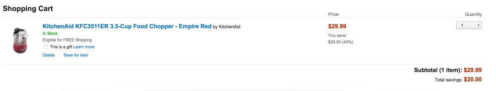 KitchenAid 3.5-Cup Food Chopper (KFC3511ER)-sale-02
