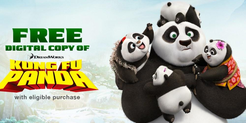 kung-fu-panda-download-amazon