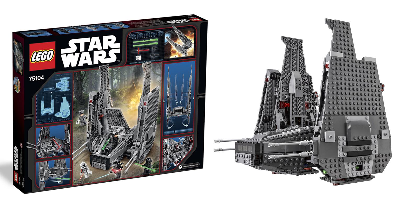 kylo-ren-star-wars-lego copy