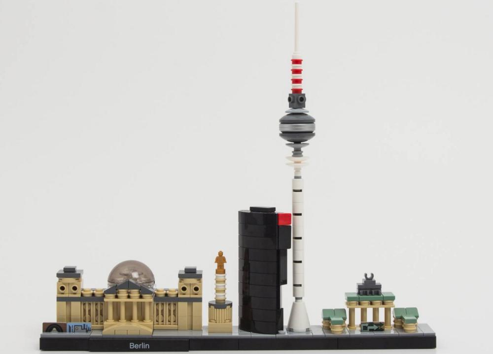 lego-berlin
