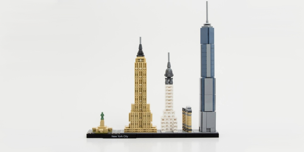 lego-new-york-city