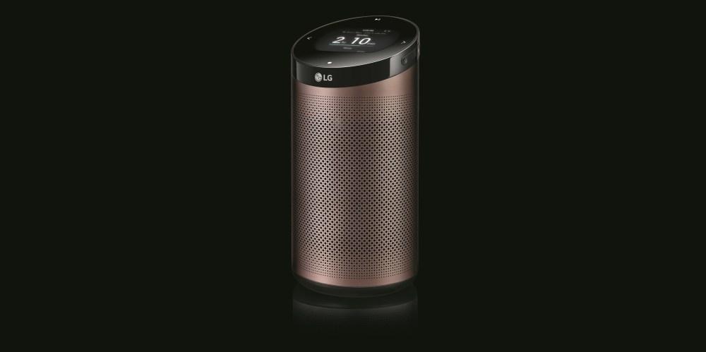 lg-smartthing-hub-speaker