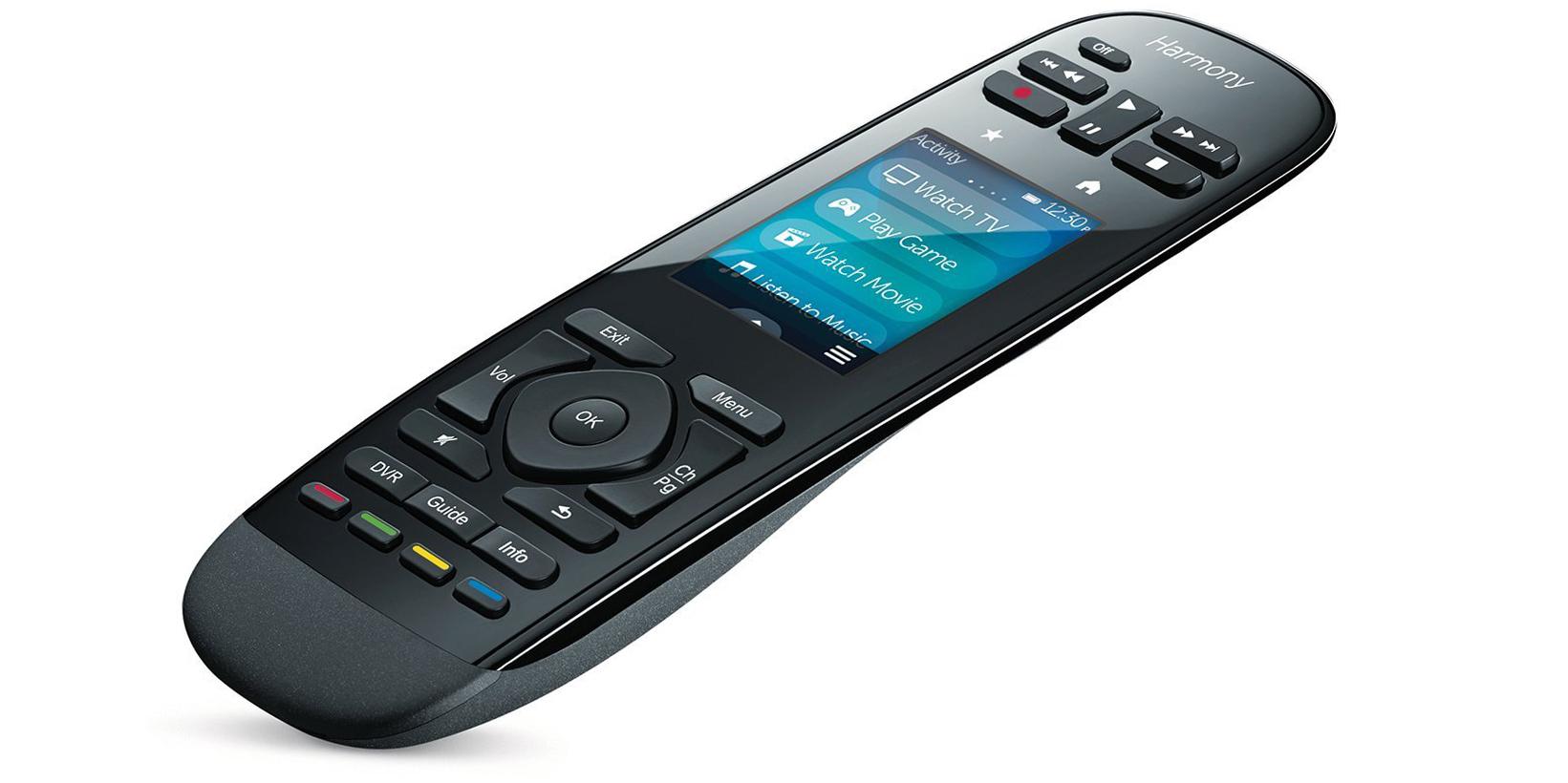 logitech-harmony-ultimate-touchscreen-remote