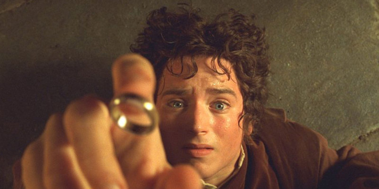 Follow Frodo and Sam in Lord of the Rings: One Volume for $3 on Kindle, more