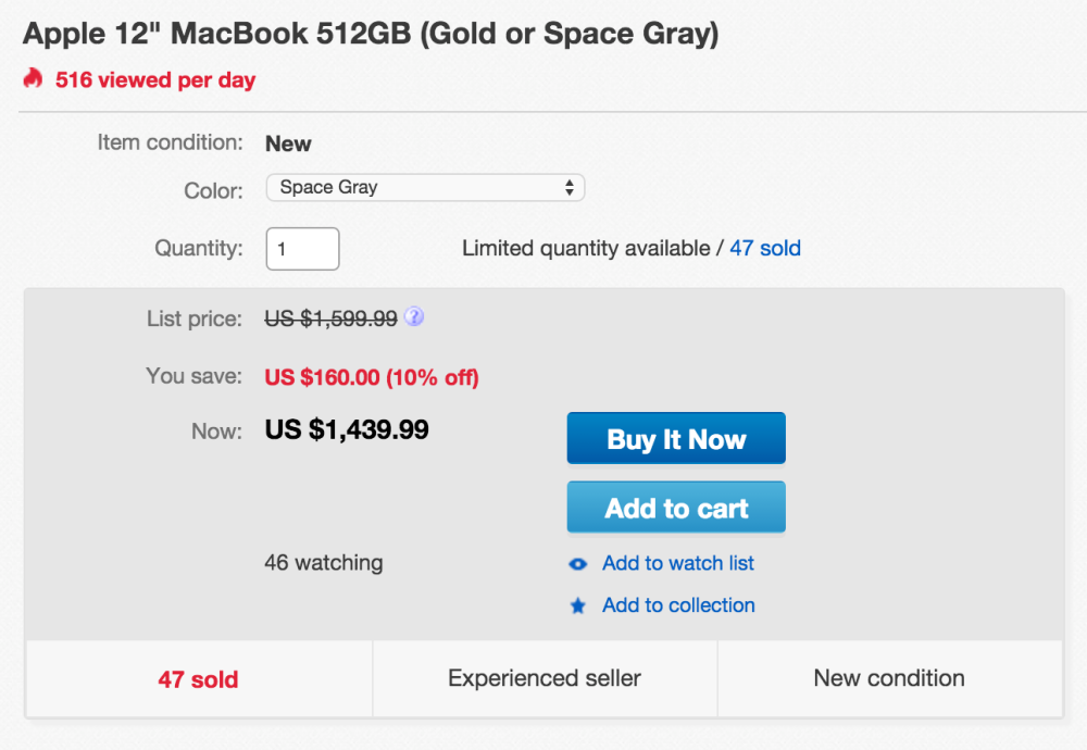 MacBook-12-Space Gray-Gold-sale-01