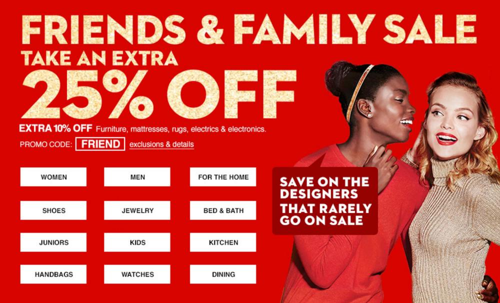 Macy's Home goods-Cyber Week-sale-01