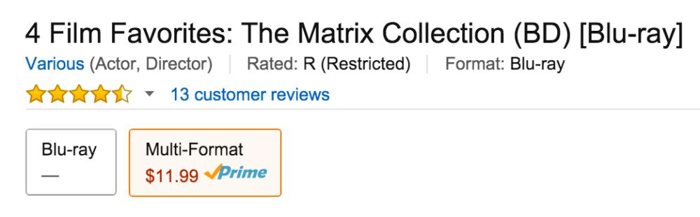 matrix-four-films-amazon-deal