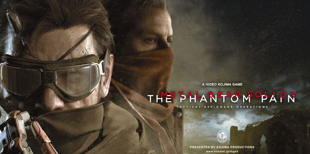 metal-gear-solid-v-the-phantom-pain-sale-01