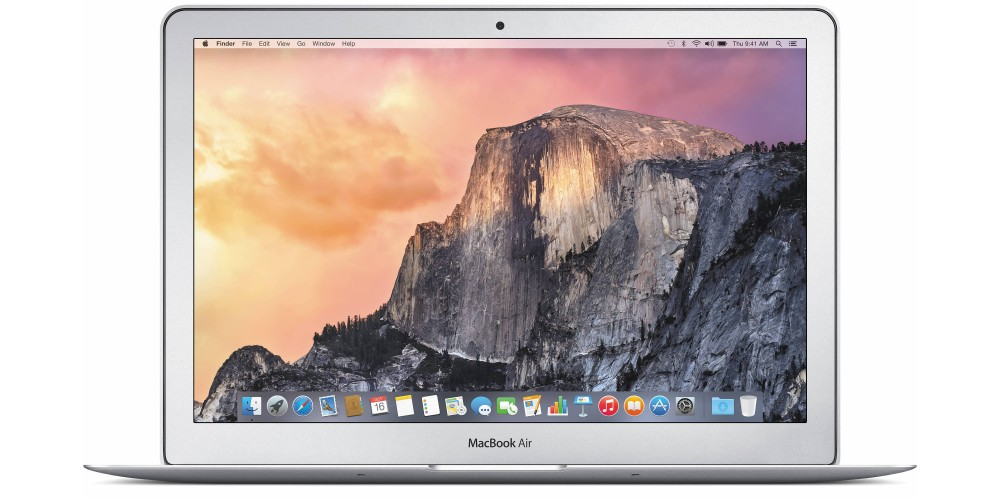 (MJVE2LL:A)-MacBook-Air-sale-01