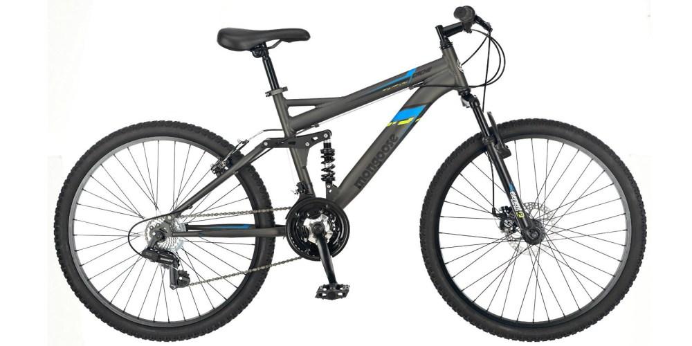 Mongoose Cache 26%22 Men's Mountain Bike-sale-01