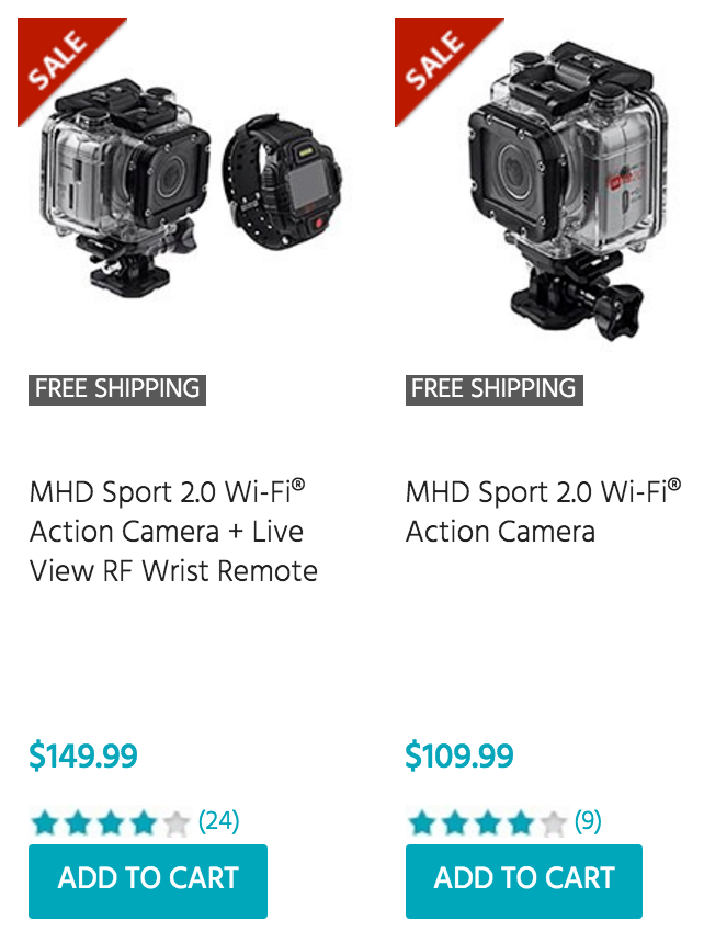 monoprice-action-camera-deals