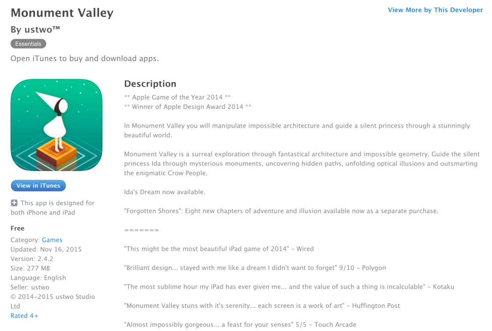 monument-valley-ios-free