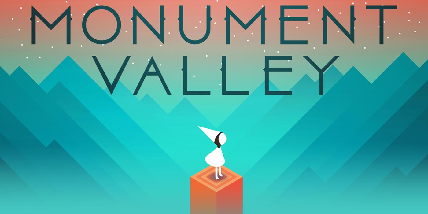 monument-valley-ios