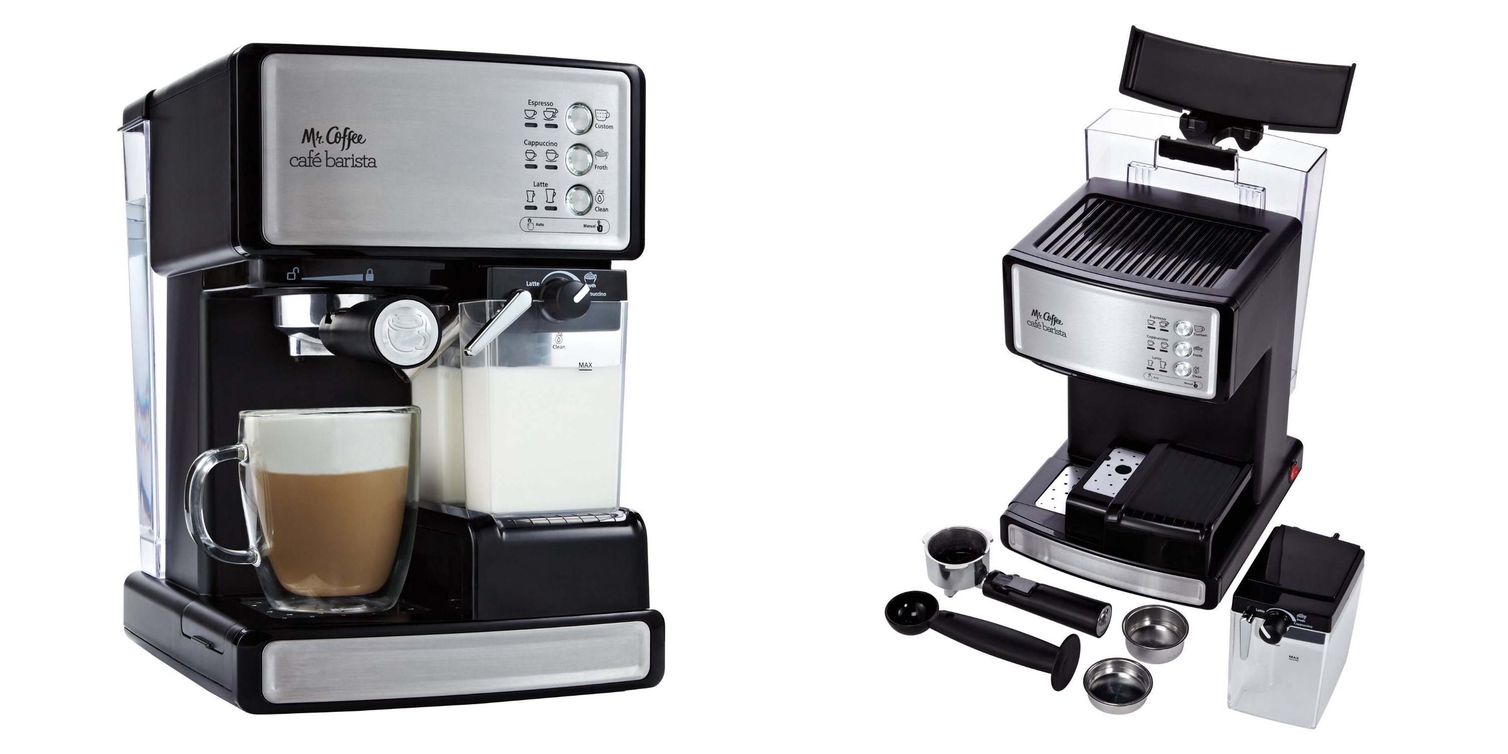 Mr.Coffee-espresso-frother-deal-discount