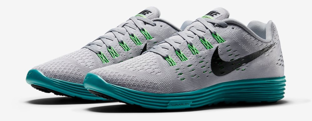 NIKE-LUNARTRAINER-sale-01