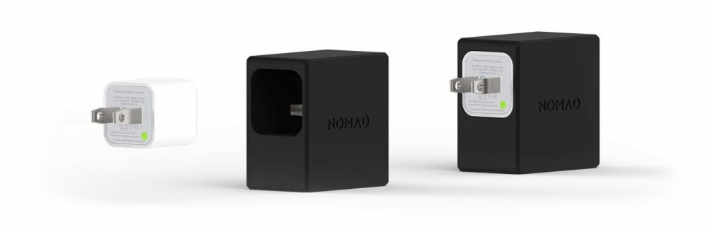 nomadplus-battery-iphone-charger1