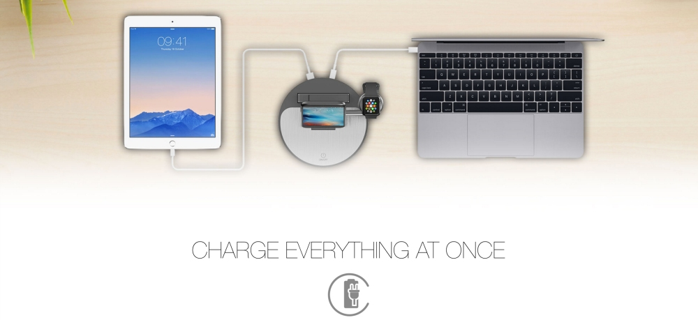 nudock-mini-charge-everything