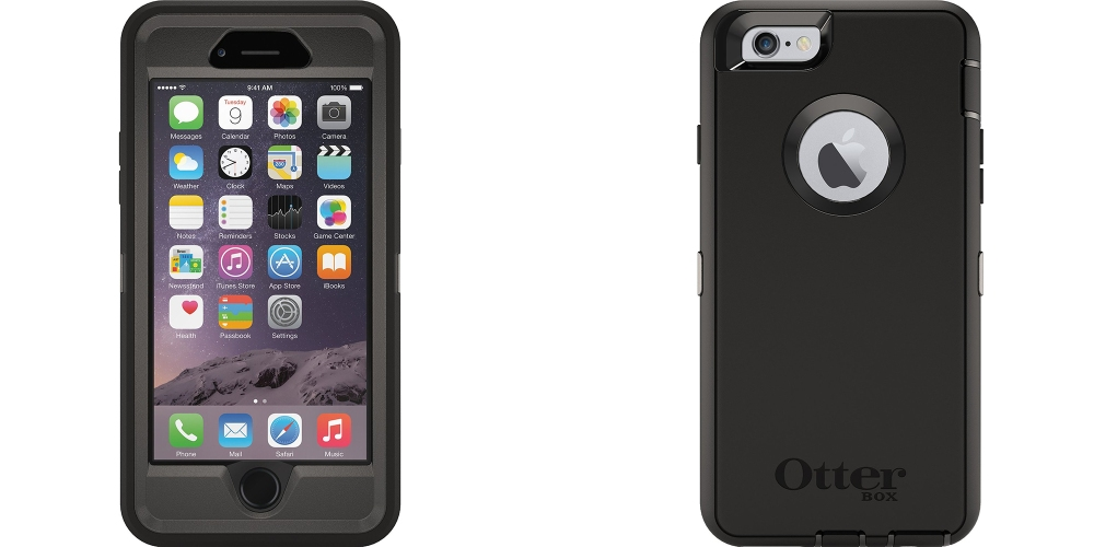 otterbox-iphone-6-case