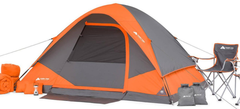 Ozark Trail 22 piece-Camping Combo Se-sale-01 copy