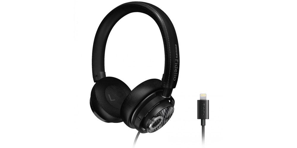 philips-m2l-lightning-headphones