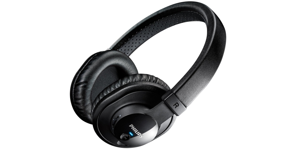 philips-shb7150fb-headphones