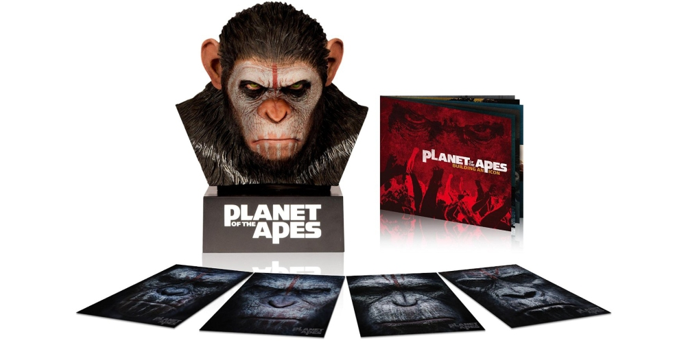 planet-of-the-apes-collectible