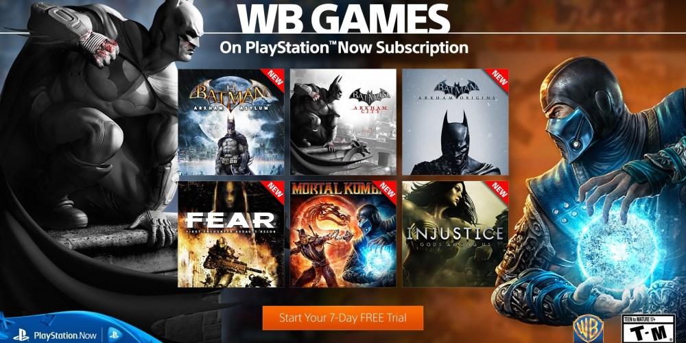 PS Now-sale-Batman-WB-01