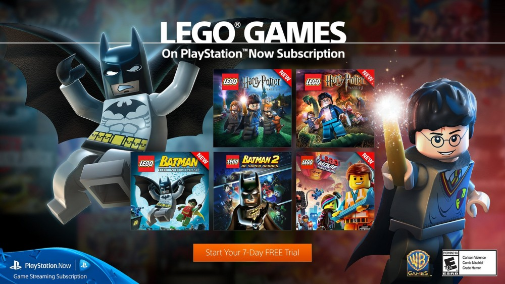 PS Now-sale-LEGO-01