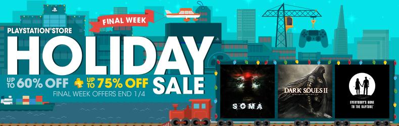 PSN Holiday Sale-01