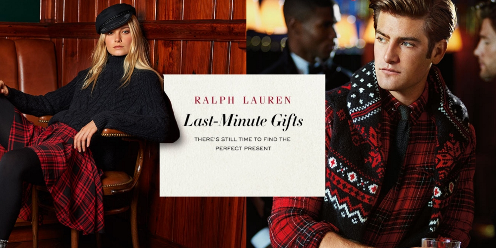 ralph-lauren-green-monday-sale