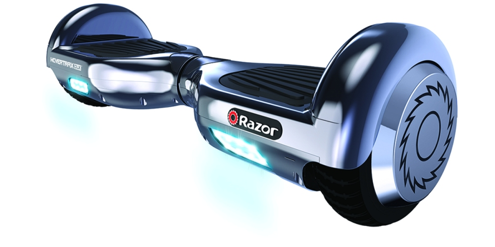 razor-hovertrax-dlx
