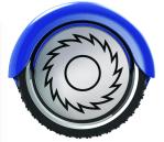 razor-hovertrax-wheels