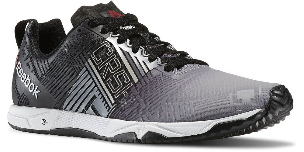 Reebok-Crossfit Sprint-sale-01