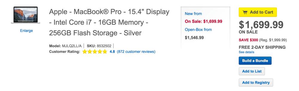 retina-macbook-ro15-inch-mjlq2lla-2
