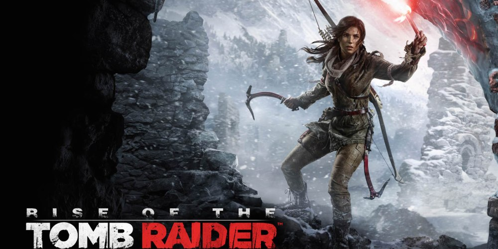 Rise of the Tomb Raider-sale-01