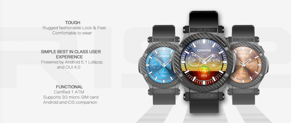 rise-smartwatch-features