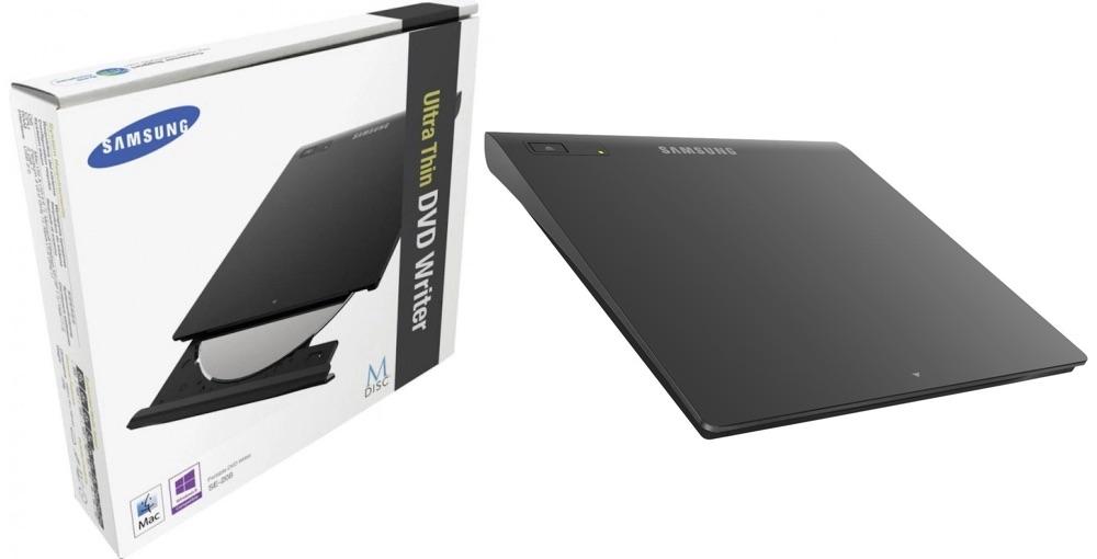 Samsung-DVD-writer-sale-discount