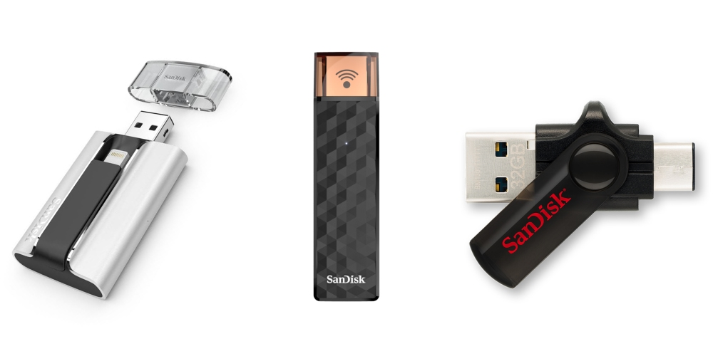 sandisk-9to5toys-giveaway
