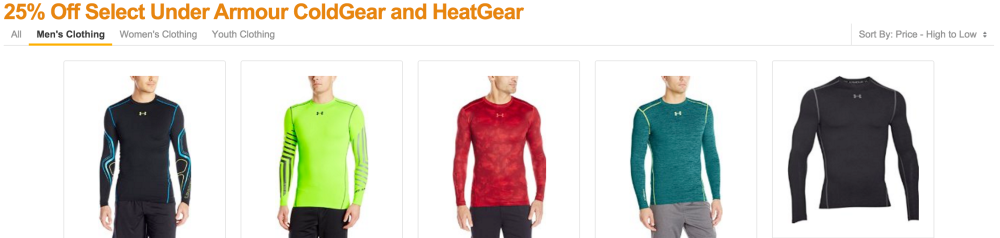 Select Under Armour ColdGear and HeatGear-sale-02