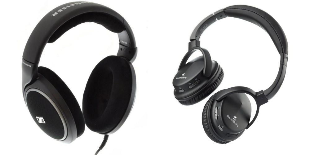 sennheiser-soundpeats-headphones