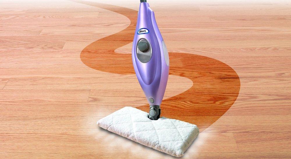 Shark Steam Pocket Mop (S3501)-sale-01