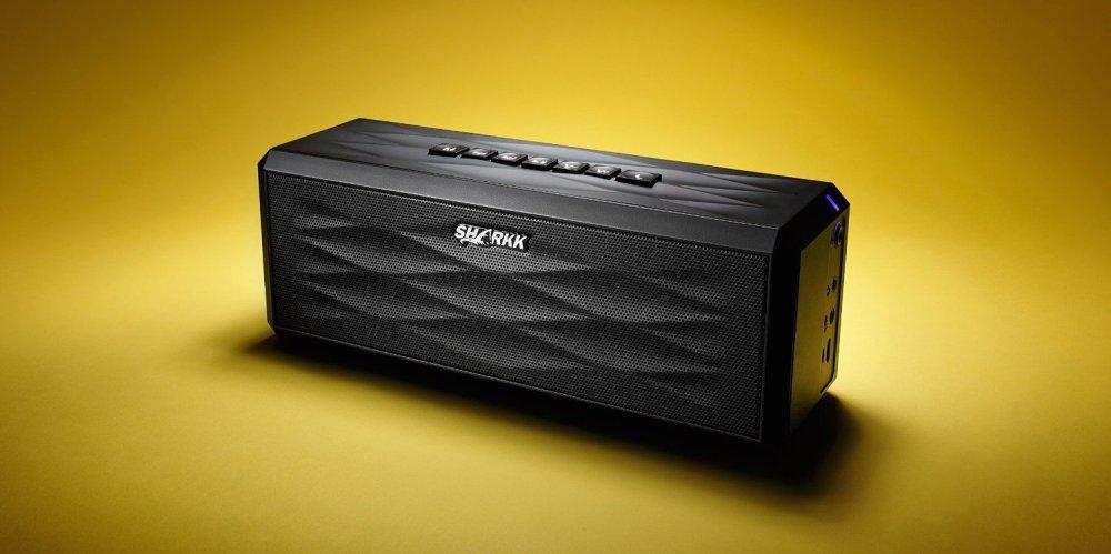 Sharkk Boombox Bluetooth Speaker-sale-01