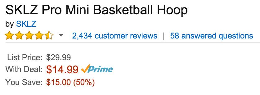 sklz-pro-mini-basketball-amazon-deal