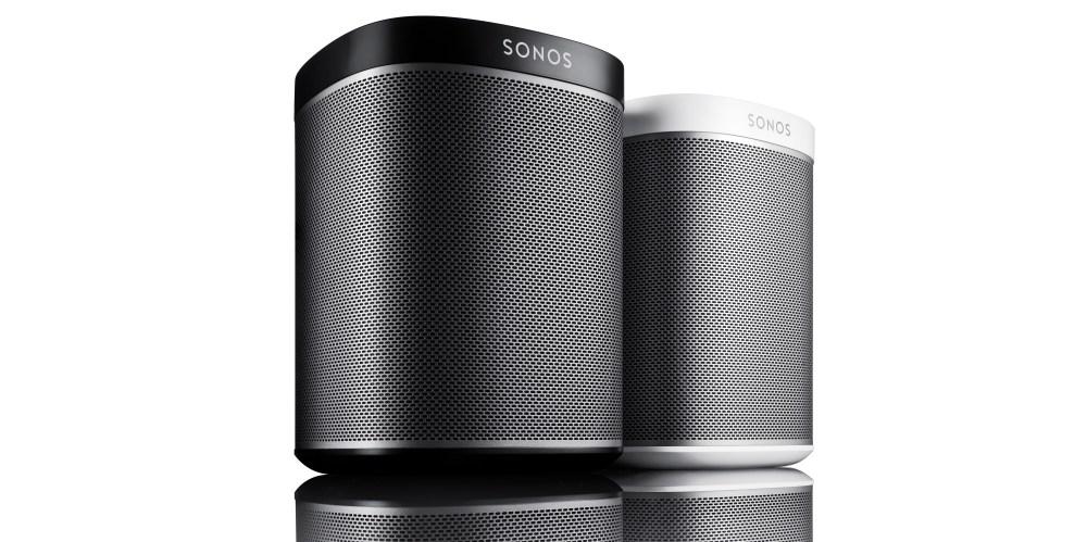 sonos-play1-speakers