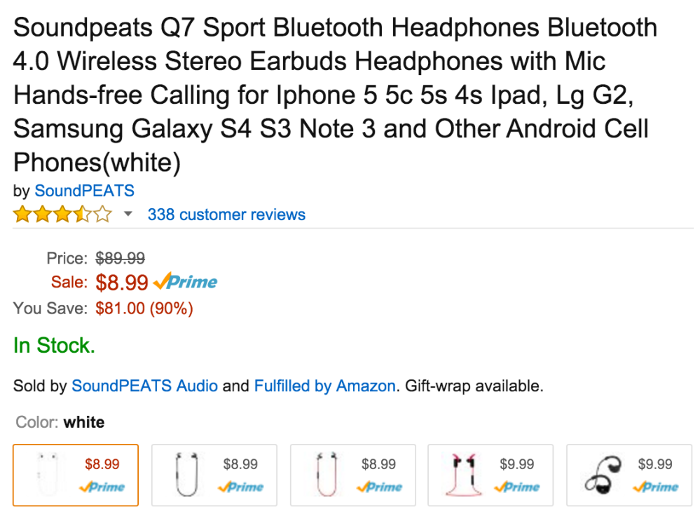 soundpeats-q7-bluetooth-amazon-deal