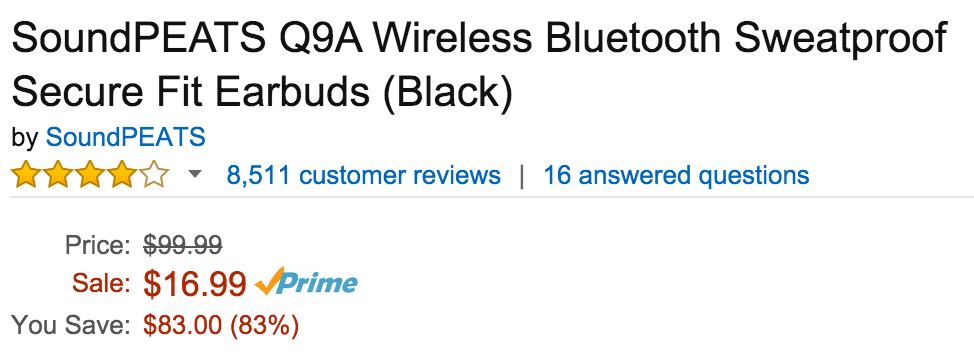 soundpeats-q9a-amazon-deal