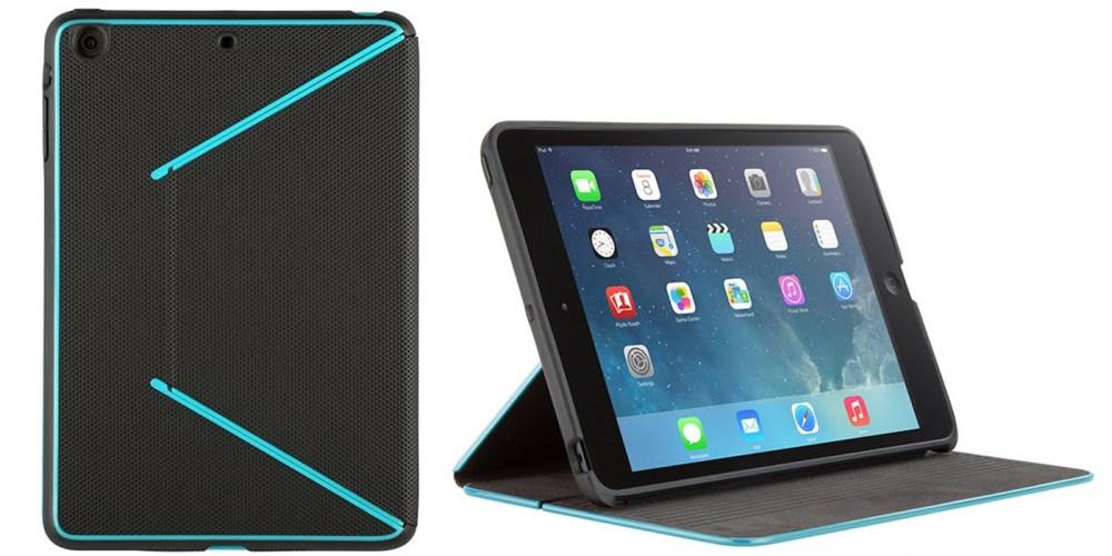 Speck iPad Air 2 Durafolio